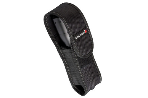 LED Lenser Nylon Sheath (M5, P5.2, P5R.2, T5.2, V^2, V^2 Dual)