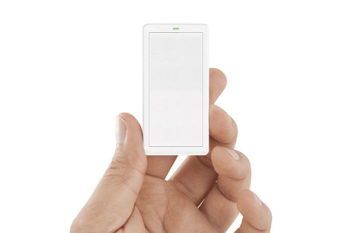 INSTEON 2342-242 Wireless Mini Remote, Switch