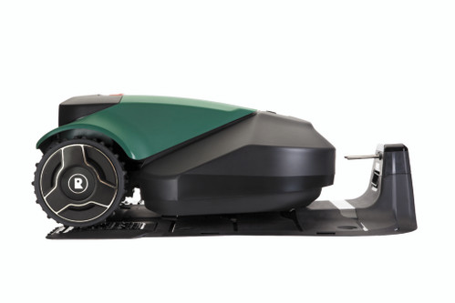 Robomow RS630 Robotic Lawnmower