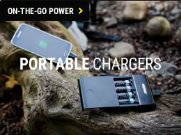 homebanner-portable-phone-chargers-powerbanks.jpg