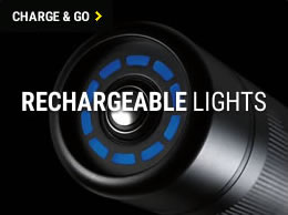 homebanner-rechargeable-flashlights.jpg