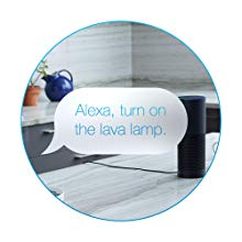 insteon-how-you-like-it-circle-alexa-control-with-voice.jpg
