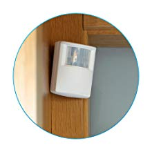 insteon-how-you-like-it-circle-control-from-other-insteon-devices.jpg