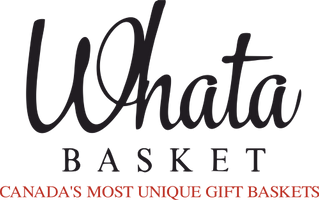 Whata Basket Gift Baskets