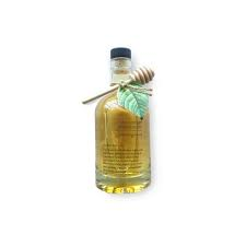 Rosemary Honey Oil