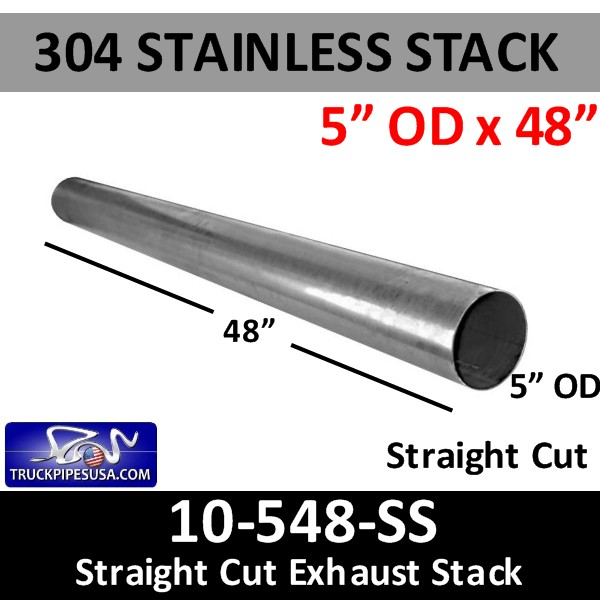 10-548-ss-304-stainless-steel-exhaust-pipe-5-inch-od-x48-inch-truck-exhaust-stack-pipe-truck-pipes-usa.jpg
