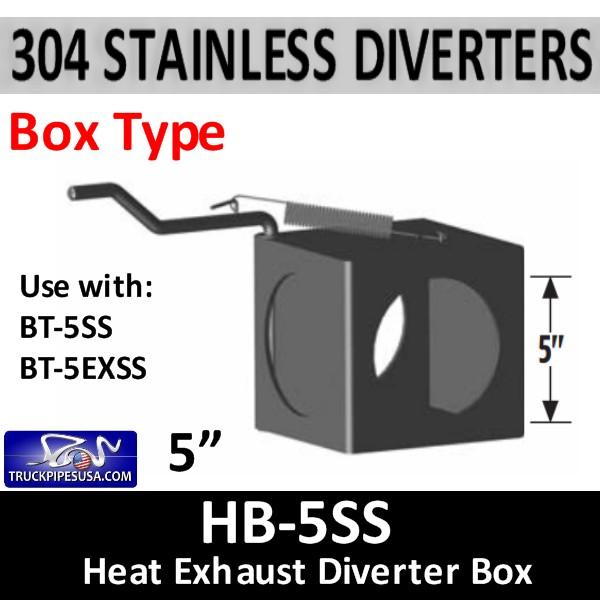 hb-5ss-5-inch-stainless-steel-heat-diverter-box-exhaust-diverter-truck-pipes-usa.jpg