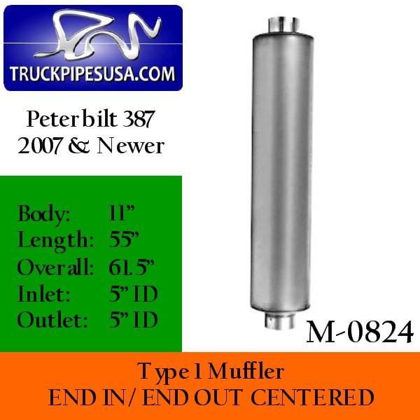 m-0824-peterbilt-387-diesel-exhaust-muffler-for-2007-and-newer-truck-type1.jpg