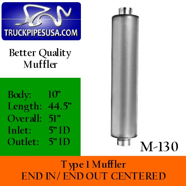 m-130-better-quality-diesel-exhaust-muffler-universal-trucks-type1.jpg