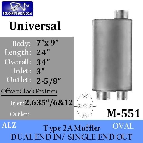 m-551-universal-truck-muffler-or-diesel-oval-big-rig-muffler-type2a.jpg
