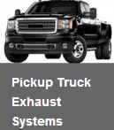 Pickup truck kits