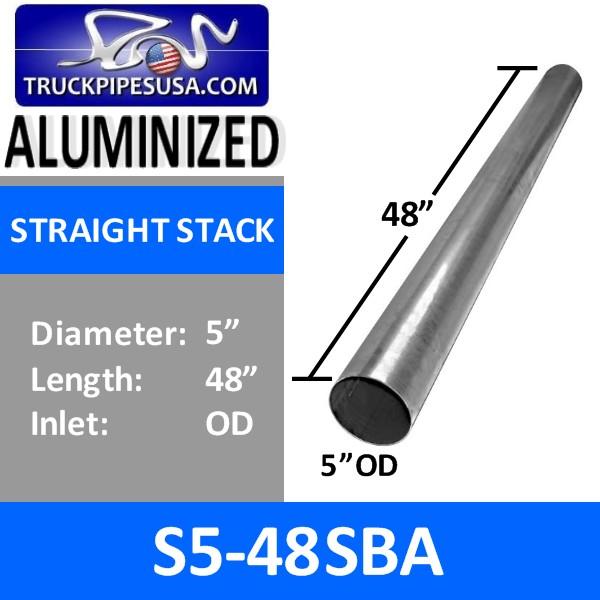 s5-48sba-straight-aluminized-exhaust-stack-pipe-5-inch-diameter-od-bottom-48-inches-long.jpg