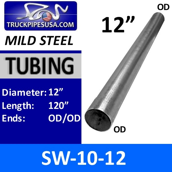 sw-10-12-mild-steel-exhaust-tubing-12-inch-diameter-od-end-120-inch-long.jpg