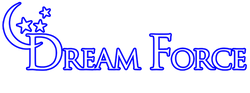 Dream Force