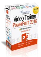 power-point-medium.png
