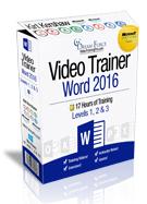 word-2016-medium.jpg