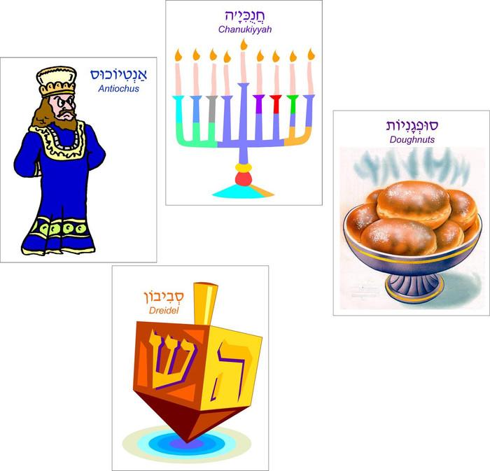 Characters and Symbols