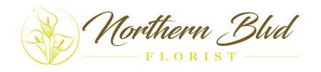 Northern Blvd. Florist -Queens