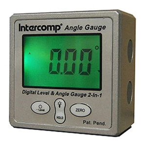 Digital Tools & Scales