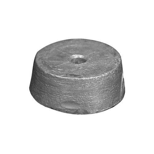 Hottt Quarter midget ballast weights was before