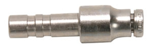"1/4"" to 5/32"" Hose Reducer"