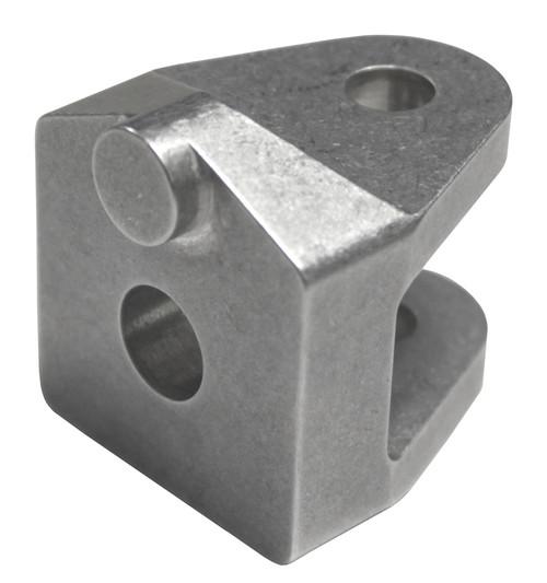 Edit a Product - Aluminum Clevis .800 (201199)