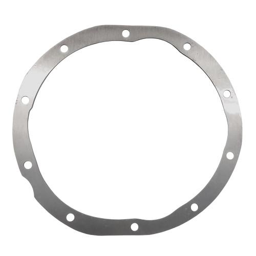 Quarter-Max Aluminum Differential Gasket