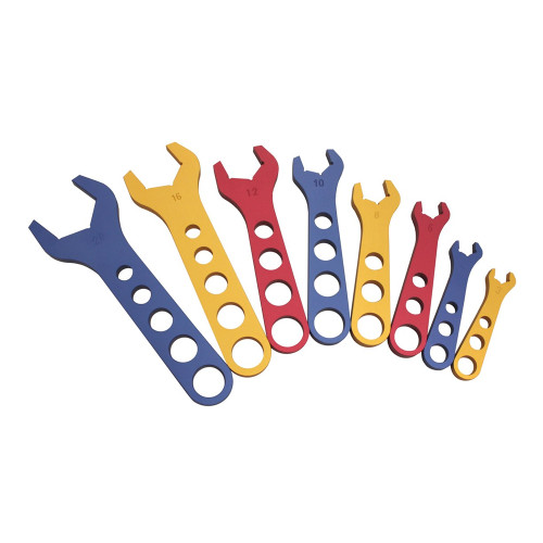 AN Wrenches