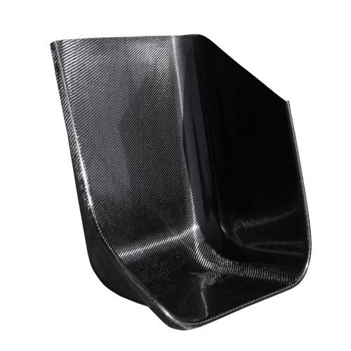 Carbon Driver Standard Seat