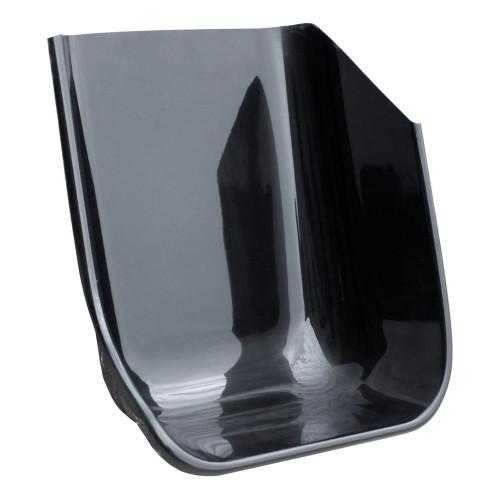 Fiberglass Drivers Seat