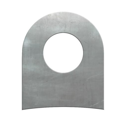 Quarter-Max Fire Pull Handle Bracket