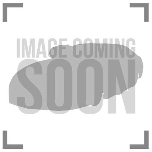 2013 Dodge Dart, Fiberglass