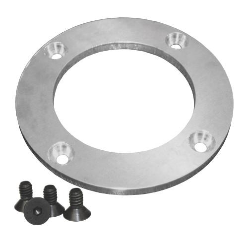 Lenco Register Ring