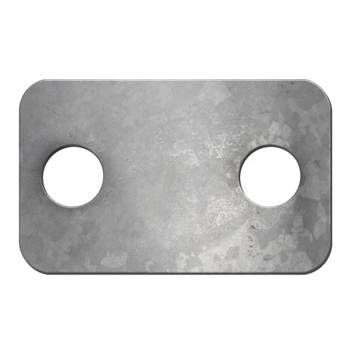 Quarter-Max Liberty Transmission Mount Shim