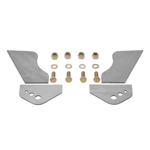 Motorplate Installation Kit