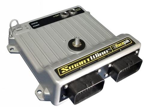 Racepak Smartwire Power Control Module