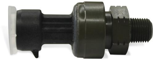 Racepak Remote Pressure Sensor, 300 PSI