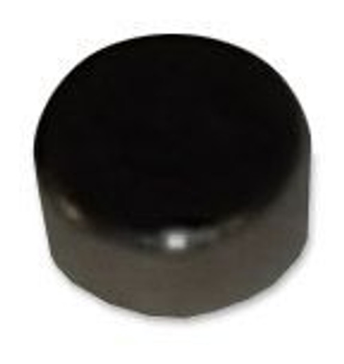 Split Collar Magnet
