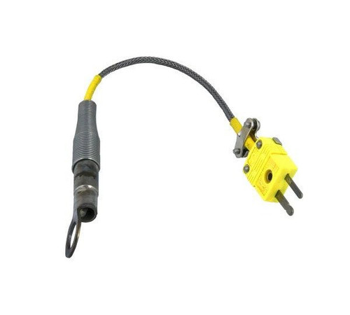 Head Temperature Thermocouple