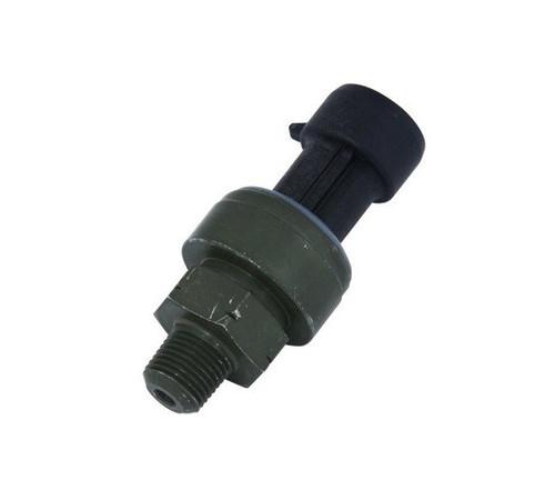 Remote Pressure Sensor, 15 PSI