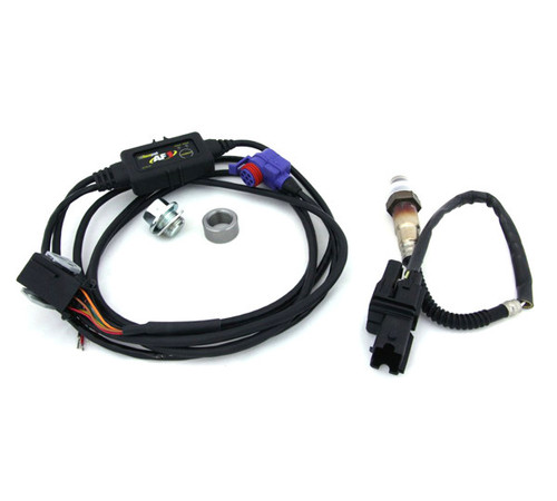 Single Channel Air/Fuel Sensor Package