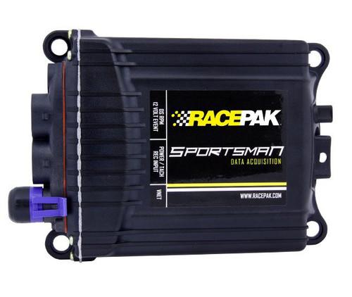 Racepak Sportsman Data System