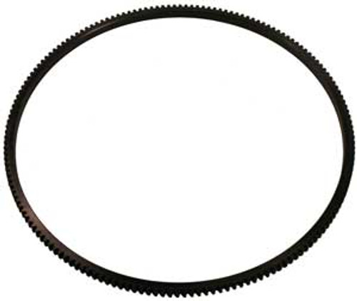 Flywheel Gear Ring for Ram Clutch