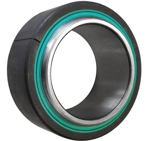 50.000 mm Bore x 75.000 mm O.D. Spherical Bearing