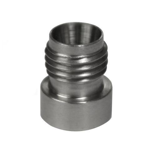Stainless Steel EGT Weld-In Bung