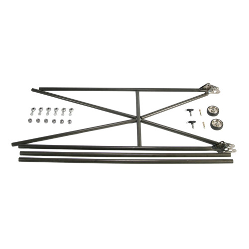 "80"" Pro Series Wheelie Bar Kit"
