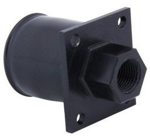 Plug-In Transducer Module, Series II, 100 PSI