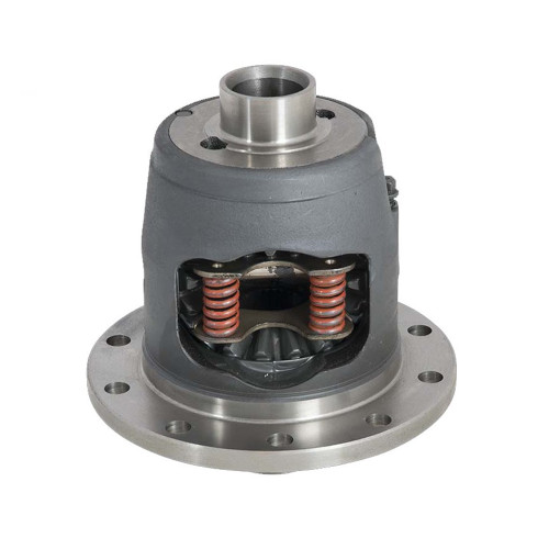 Strange Engineering R542044 Auburn Pro Series Differential – 3.23 & Up, Fits GM 7.5 10 Bolt Rear Ends with 26 Spline Axles