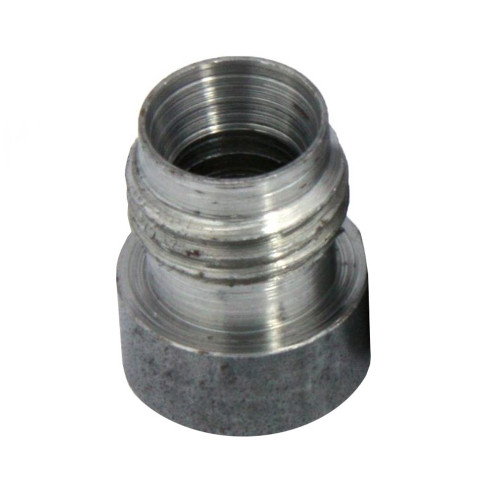 """Racepak Weldment, Stainless Steel, 1/4"""""""