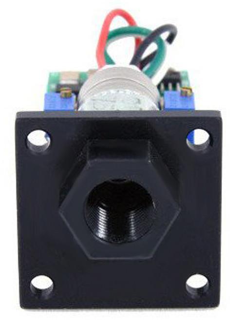 Plug-In Transducer Module, Original Series, 100 PSI